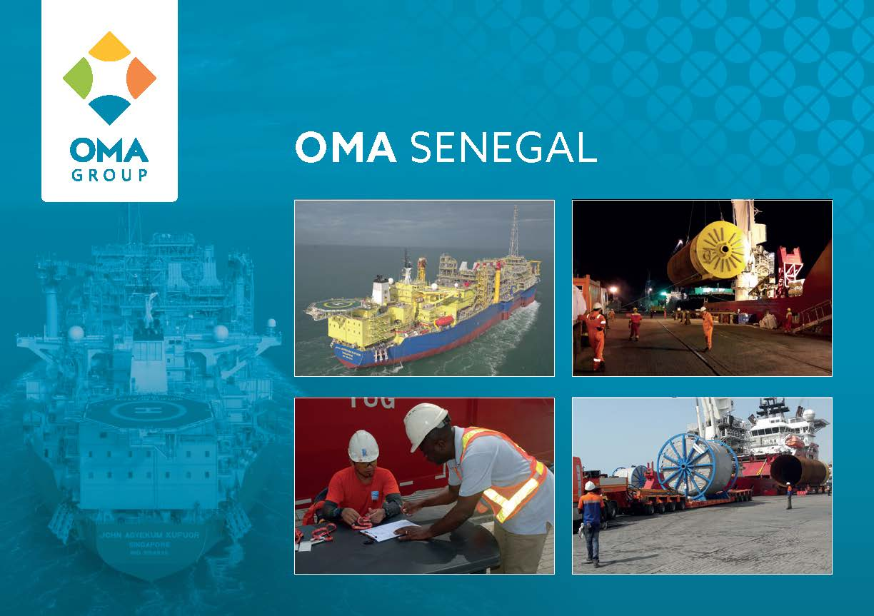 OMA-Senegal-Oil-Gas-Conference
