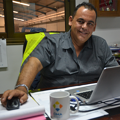 Miguel Rui da Silva